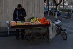 2013.11.30_Beijing_60