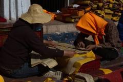 2013.12.07_Lhasa__1___32_von_65_
