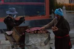 2013.12.07_Lhasa__1___65_von_65_