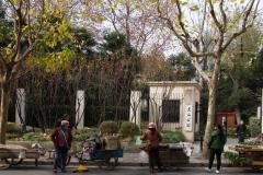 2013.12.21_Shanghai__2_von_35_